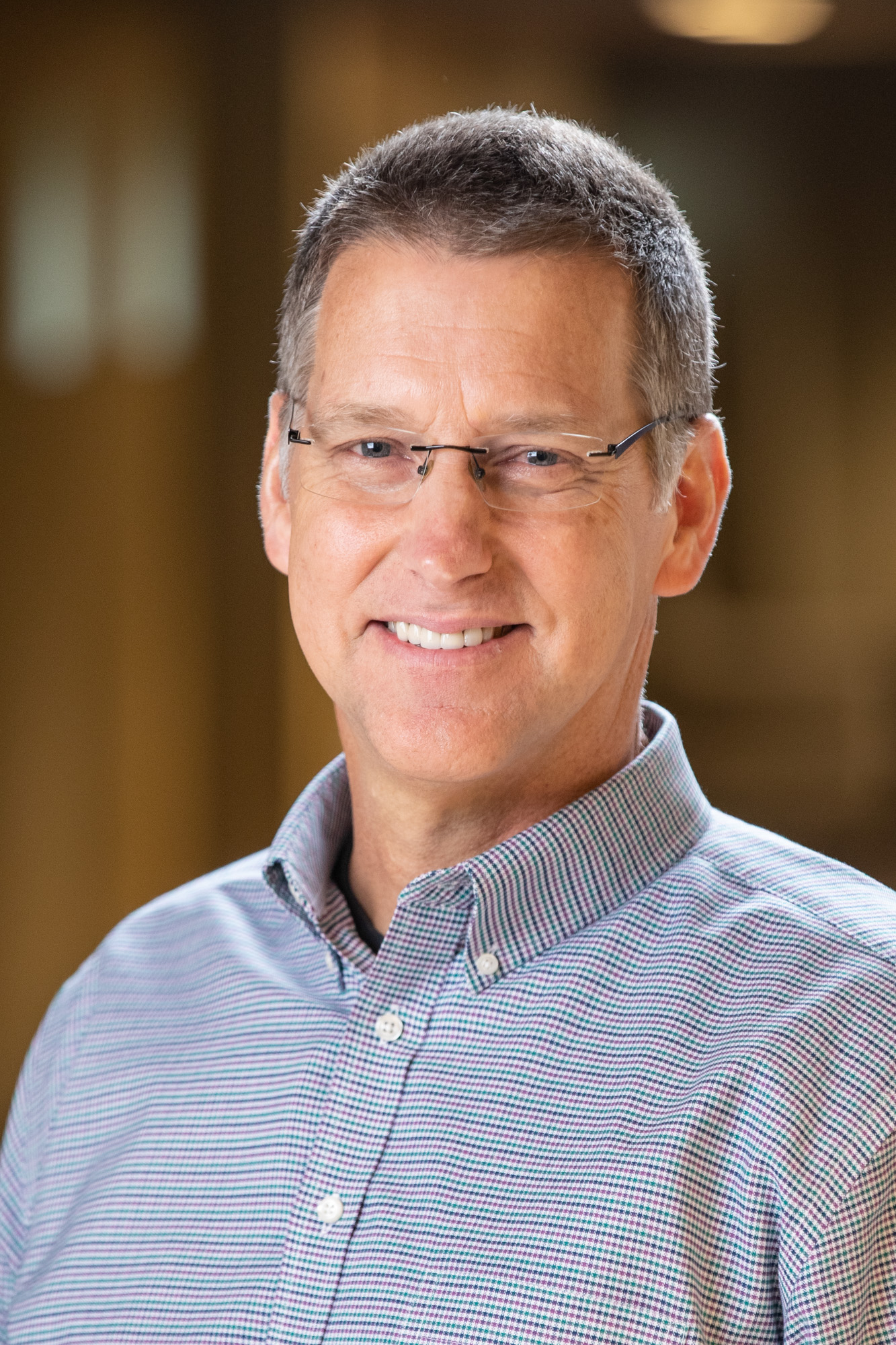 Jeff Lawson