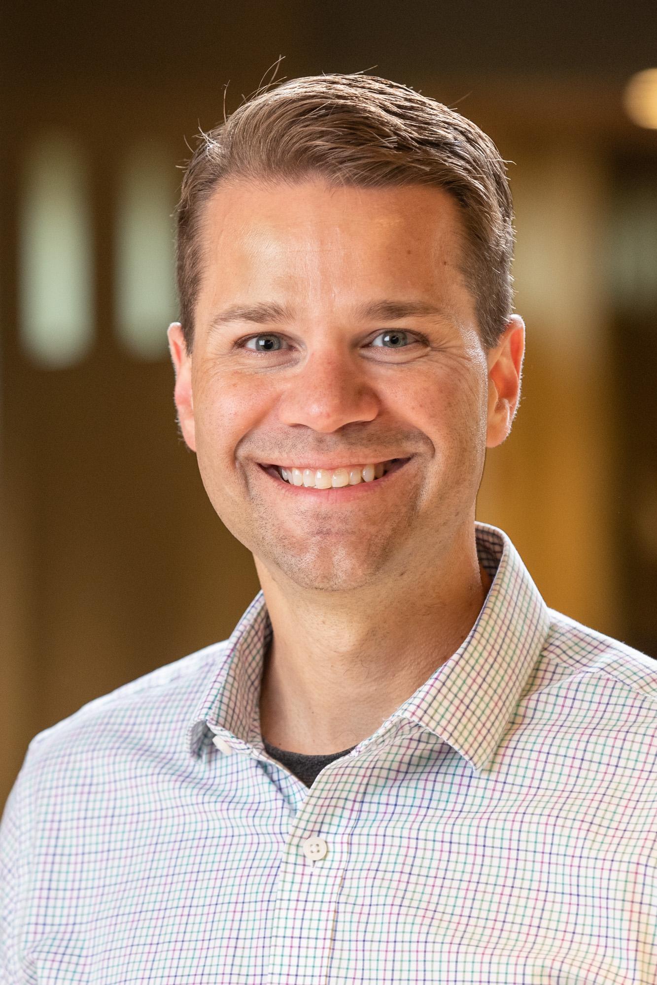 Dr. John Frawley