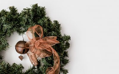 VOLUNTEERS NEEDED – Christmas Decorations