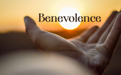 Benevolence Review