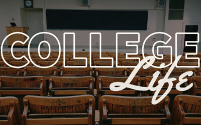 New College Life Group